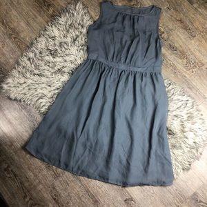 Tevolio dress size 12